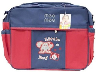 Mee Mee Outing Mama Diaper Bag