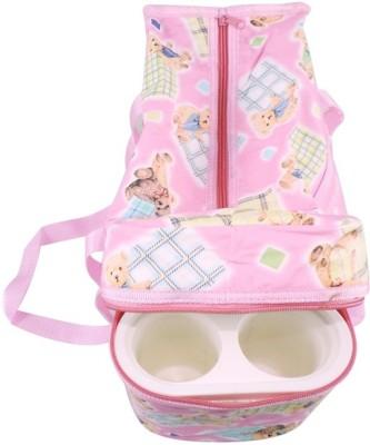Koochie koo Warmer Bag Nursery Diaper Bag