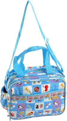 Mee Mee Multi Functional Diaper Bag