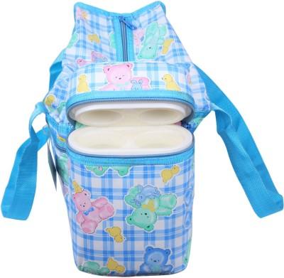 Ole Baby Cyan Premium Multi color Teddy ...