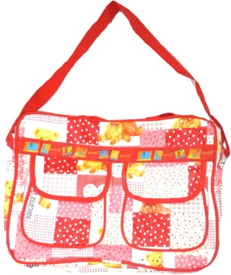Navigator Outing Mamama Tote Diaper Bag