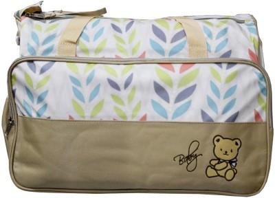 Rachna Diaper / Mother Multi Utility 01 Nursery Bag