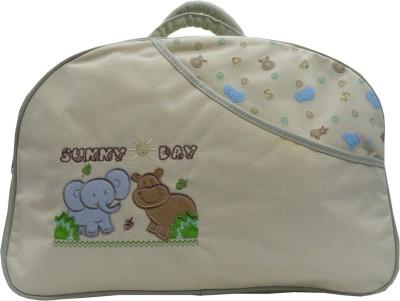 Offspring Outing Mama Shoulder Diaper Bag