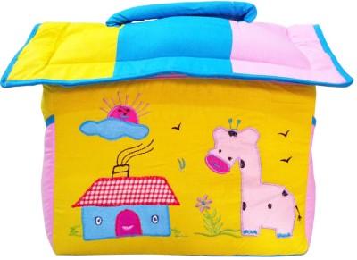 Rachna Diaper / Mother- Multi Utility 03 Nursery Bag