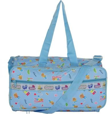 JG Shoppe Twigs25 Tote Diaper Bags