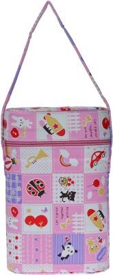 JG Shoppe WB001 Tote Diaper Bags