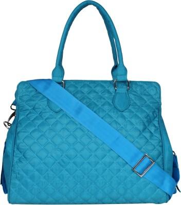 Anekaant Mumsy Shoulder Diaper Bag