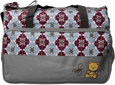 Rachna Diaper / Mother Multi Utility 02 Nursery Bag