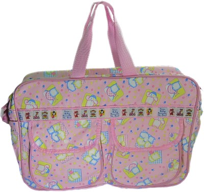 EIO Mommybag Diaper Bag