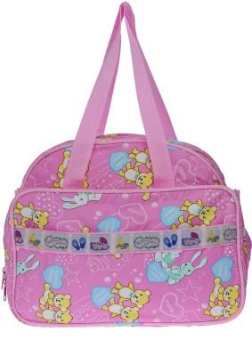 JG Shoppe Twigs13 Tote Diaper Bags