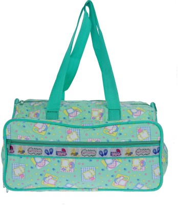 JG Shoppe Twigs05 Tote Diaper Bags