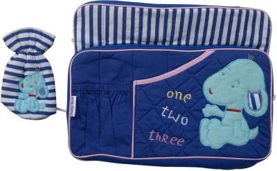 Xchildhood MB4 Mother,S Hand Bag