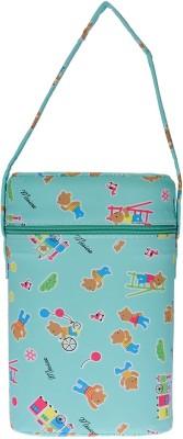 JG Shoppe WB002 Tote Diaper Bags
