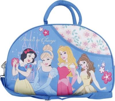 BornBabyKids Princess Shoulder Diaper Bag