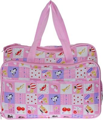 JG Shoppe Twigs10 Tote Diaper Bags