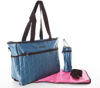 Baby Bucket 1009-1 Diaper Bag