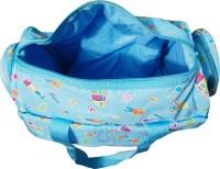 ANAHI Outing Mama Backpack Diaper Bag(Blue)