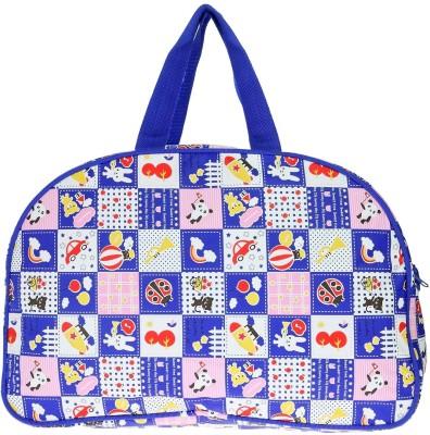 JG Shoppe Twigs21 Tote Diaper Bags