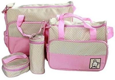 Baby Bucket Maternity Handbag Diaper Bag