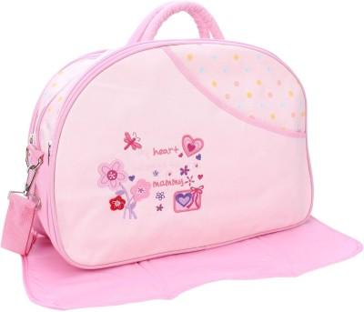 Sabhya Sakshi cutipie travel companion mother & Diaper Bag