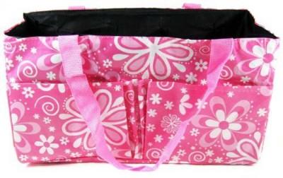 KF baby Diaper Bag Insert Organize Shoulder Diaper Bag
