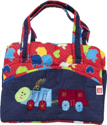 Love Baby DBB12 Navy Diaper bag