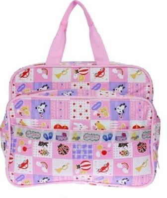 Anmol babyouting mothers bag anmol diaper bag