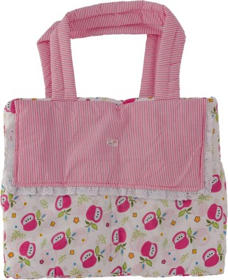 Love Baby DBB13 Pink Diaper bag
