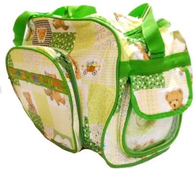 Navigator DiaperBag Tote Diaper Bags
