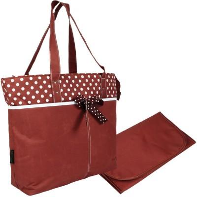 Ollington St. Collection D B BP 743 Diaper Bag