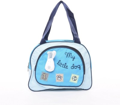 Baby Bucket Bebesitos Mummy - My Little Dog Purse