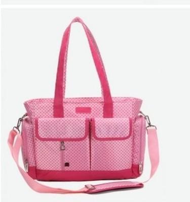 Baby Bucket Newest 5/pcs Designer 1 Diaper Bag