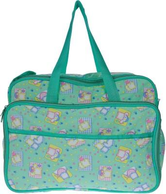 JG Shoppe Twigs02 Tote Diaper Bags