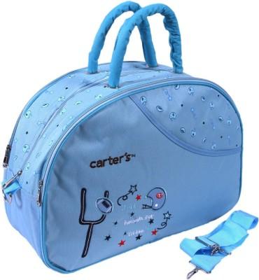BornBabyKids Imported Mother / Diaper Bag