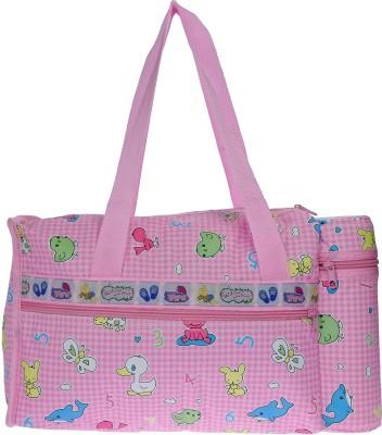 JG Shoppe Twigs09 Tote Diaper Bags