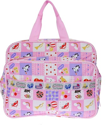 JG Shoppe Twigs08 Tote Diaper Bags
