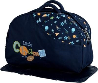 Sanghvi Enterprises Champ Diaper Bag