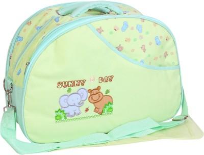 kidbee Multi Function mother bag Mama Shoulder Backpack Diaper Bag