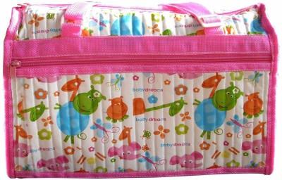 Morisons Baby Dreams M B D 239 Diaper Bag