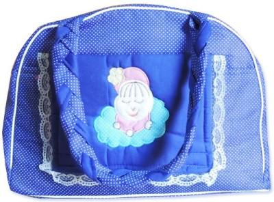 Atikan Motherhood Diaper Bag