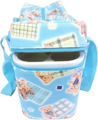Smart Baby Multi Funtion Mama01 Nursery Bag