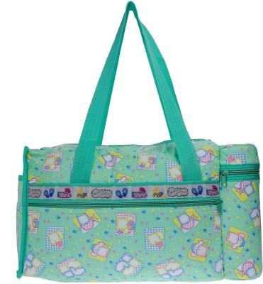 JG Shoppe Twigs07 Tote Diaper Bags