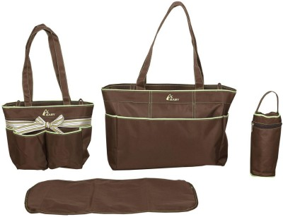 Stuff Jam Diaper Bags Nursery Bag