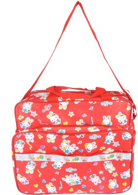 Toddler T-Diaper-Nursery Backpack Diaper Bag