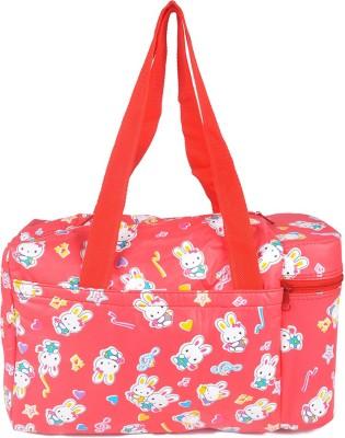 Toddler T-Warmer Plus Diaper Backpack Diaper and Warmer Bag