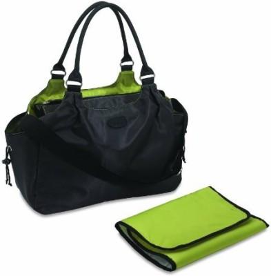 Summer Infant Diaper Bag Sunbeam Diaper Bag