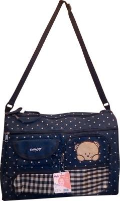 Tollyjoy Baby Nursery Diaper Bag