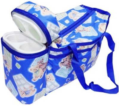 Icable TOTE BABY BAGS Tote Diaper Bag