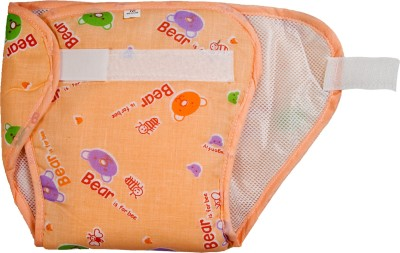 Love Baby 534 Pocket Diaper - Large