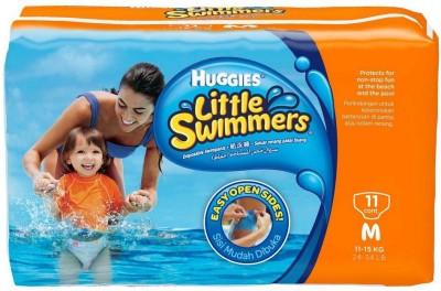 Huggies Little Swimmers - Medium